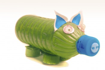 reciclar-plastico-juguetes