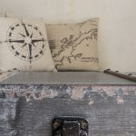 Benefíciate del auge de reciclar muebles viejos
