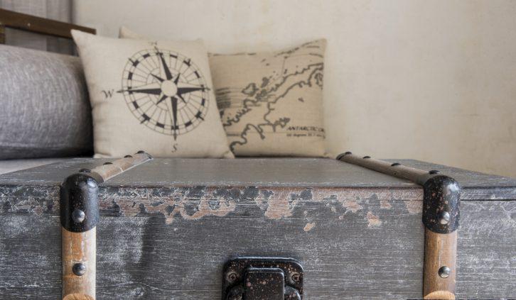 Beneficiate Del Auge De Reciclar Muebles Viejos Ingredientes Que Suman - Reciclado-de-muebles-viejos