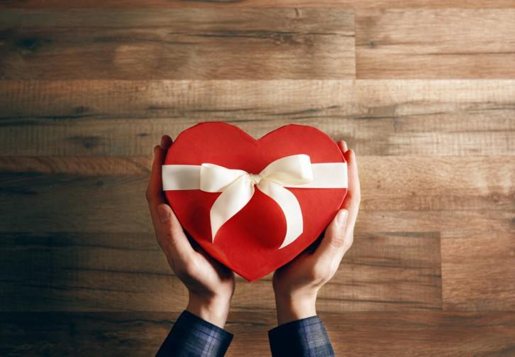 regalos-solidarios