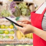 Ventajas de una tienda ecológica online