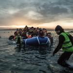 Principales retos de la ayuda humanitaria del siglo XXI