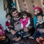 Refugiados en España, ¿cómo podemos contribuir?