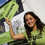 Actividades de voluntariado en Madrid