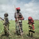 Razones para hacer un voluntariado en África