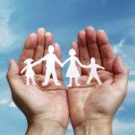 Descubre la labor social de 3 asociaciones sin ánimo de lucro