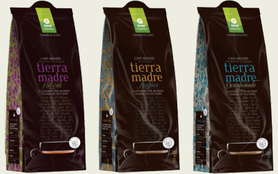 cafe-tierra-madre