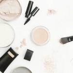 Maquillaje ecológico: belleza sostenible y cuidado medioambiental