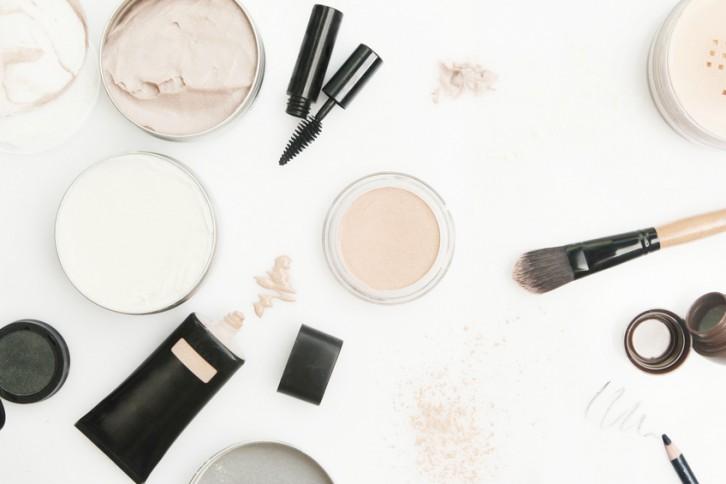 maquillaje-ecologico