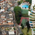 ¿Cómo combatir la desigualdad social en el mundo?