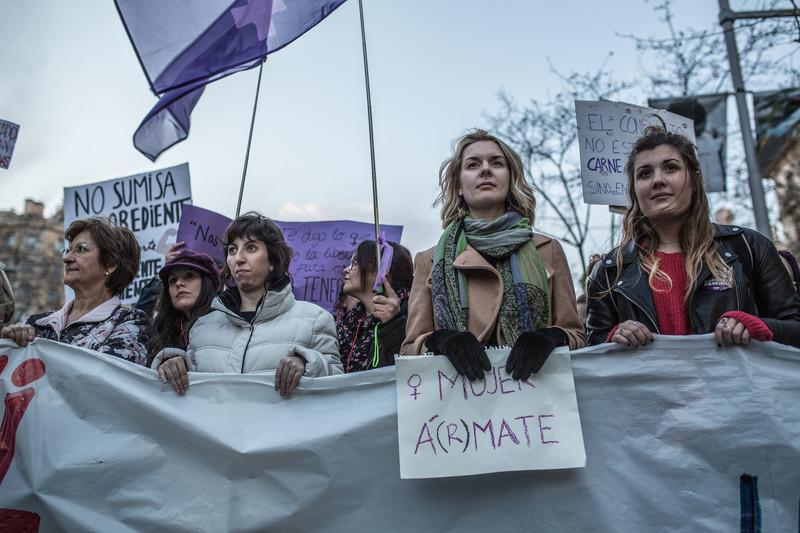 """""""derechos-de-la-mujer"""""""