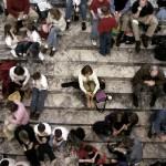 La discriminación positiva: ejemplos y ventajas