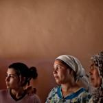 Qué es la dignidad: el caso de las trabajadoras de la fresa en Marruecos