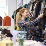 5 formas de reciclar ropa vieja