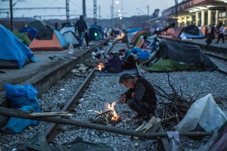 refugiados-grecia