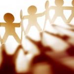 ¿Habías pensado en estas 6 formas de ser solidario?