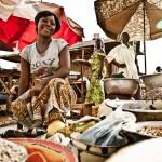 La labor de la Ayuda Oficial al Desarrollo para combatir la pobreza