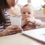 ¿Cómo asegurar la conciliación de la vida laboral y familiar?