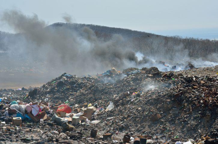 contaminacion-del-suelo