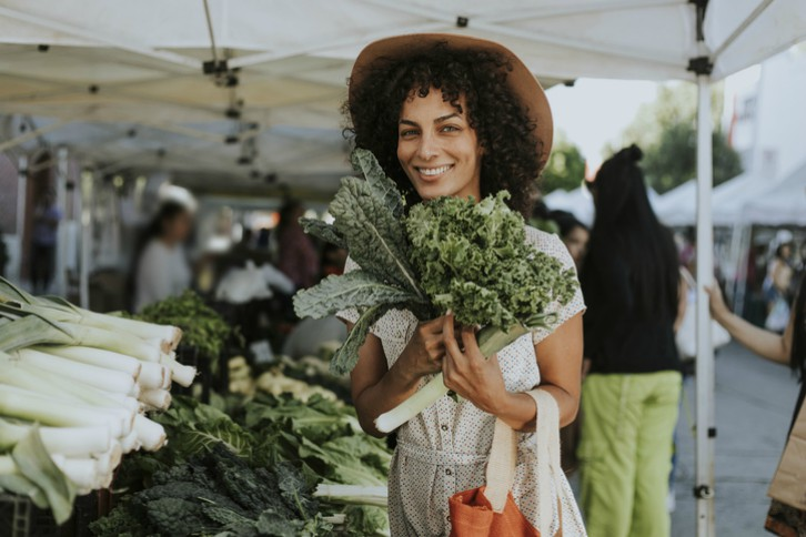 """""""donde-comprar-verdura-ecologica"""""""