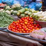 Productos ecológicos que puedes empezar a consumir hoy