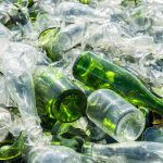 5 ideas para reciclar vidrio