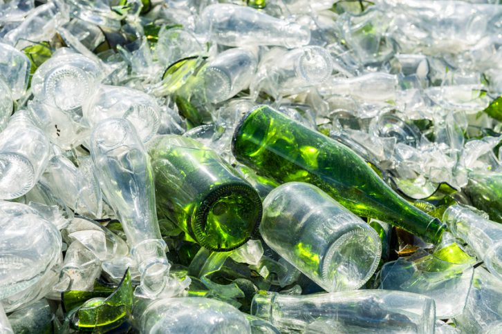 reciclar-vidrio