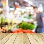 ¿Tienda ecológica en Madrid? ¡Mejor todo un mercado ecológico!