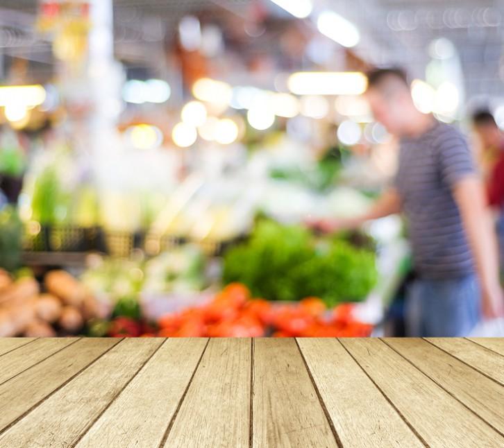 tienda-ecologica-madrid