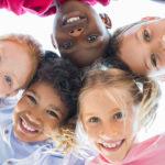 Valores cívicos: concepto y ejemplos de cómo transmitirlos a niños y niñas