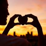 Voluntarios en el mundo: cómo convertirte en uno de ellos