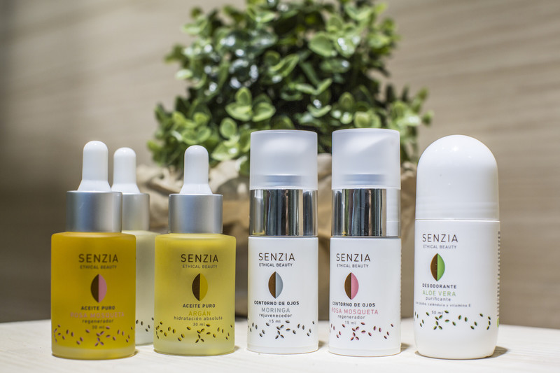 senzia-cosmetica-comercio-justo