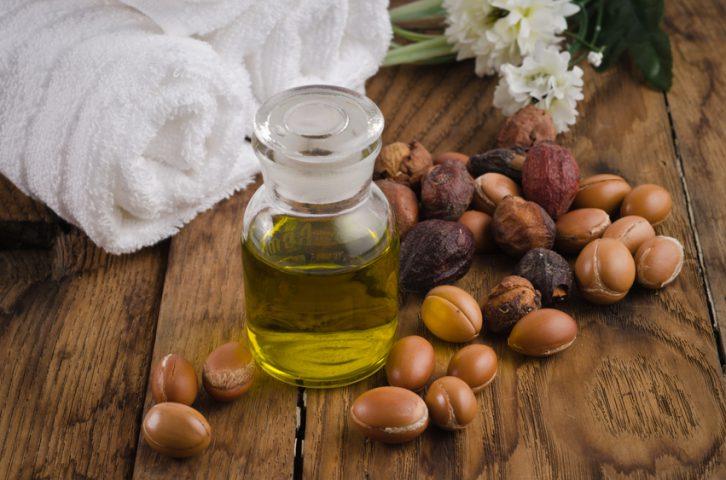 aceite-argan-cosmetica