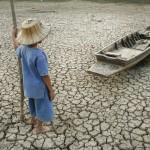 Equilibrio planetario: 3 consecuencias del calentamiento global