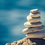 Conciliación laboral: medidas y retos