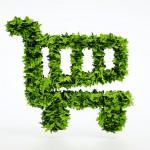 Algunas ideas innovadoras para promover el consumo sostenible