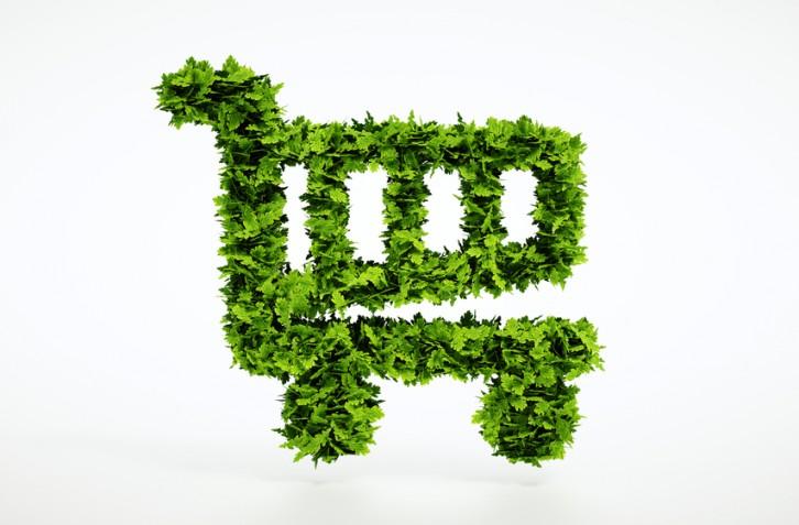consumo-sostenible