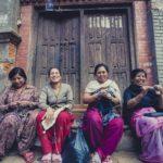 Derecho a la no discriminación de las mujeres, ¿por qué es importante?