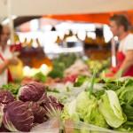 Supermercado ecológico en Madrid: ¡productos naturalmente buenos!