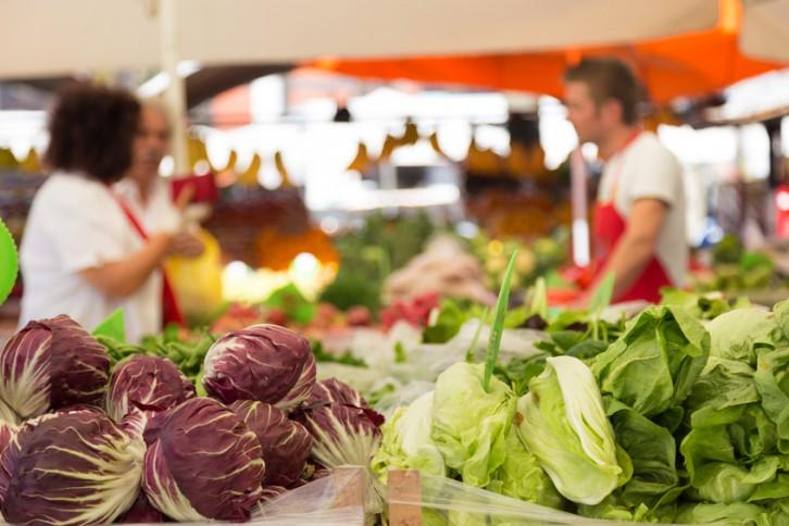 supermercado-ecologico-madrid