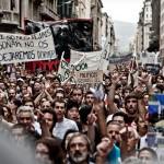 Activismo social, ¿te unes a Oxfam Intermón?
