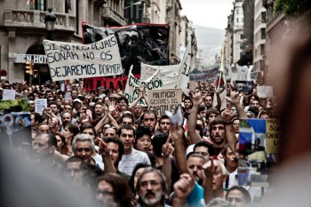 activismo-social
