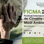 El festival FICMA, una apuesta por el medio ambiente