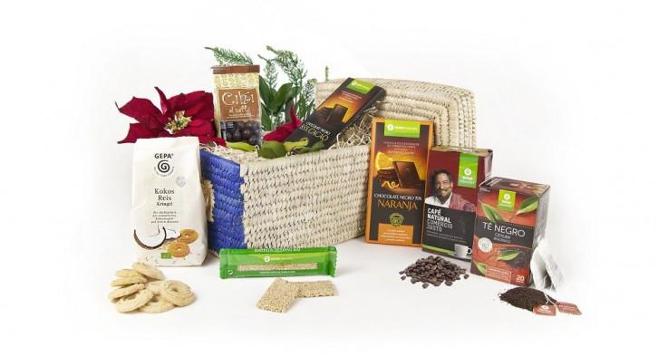 cesta-navidad-comercio-justo
