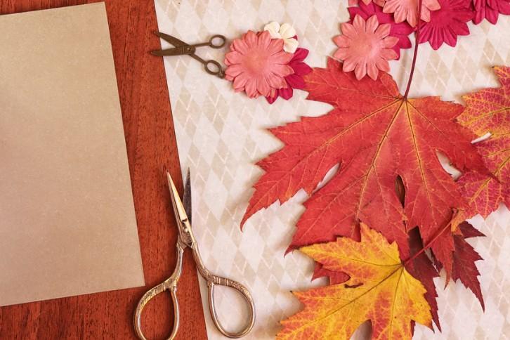 manualidades-de-otoño