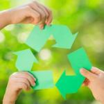 3 manualidades infantiles con materiales reciclados para este otoño
