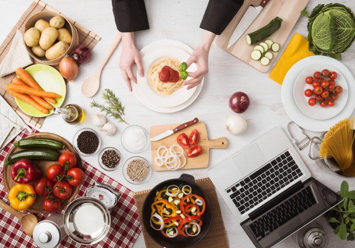 dieta-vegetariana-equilibrada