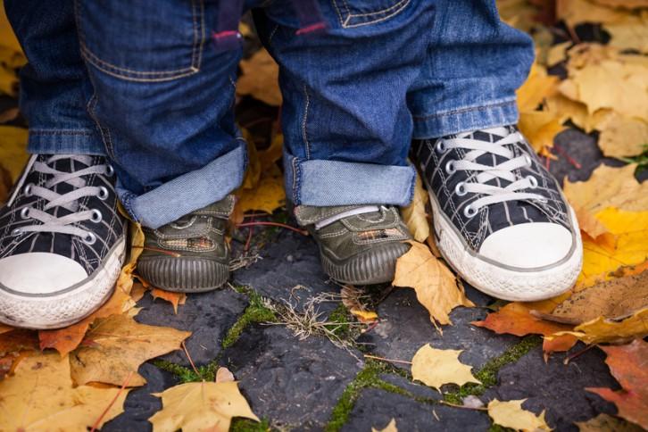 actividades-otoño-familia