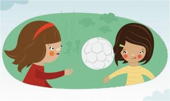 juegos-educativos-5-años