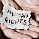 Lista de los Derechos Humanos, ¿cómo velar por ellos?